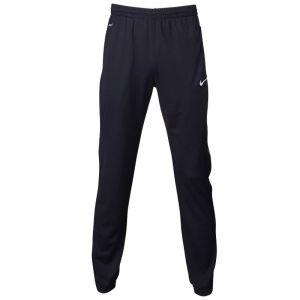 Nike Youth Libero 14 Knit Pant