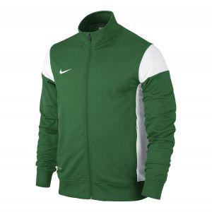 Nike Academy 14 Sideline Jacket