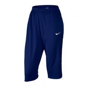 Nike Women's Libero 14 3/4 Pant