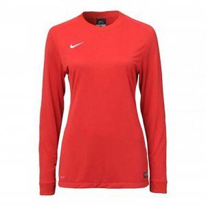 Nike Women Park II Goalkeeper Jersey
