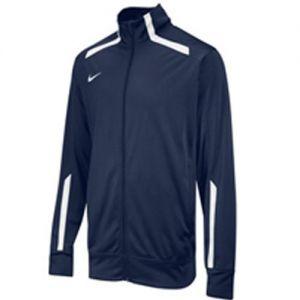 Nike Men's Overtime Jacket