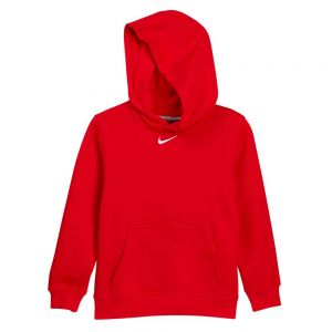 Nike Youth Team Club Fleece Hoody