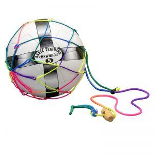 Kwik Goal Kwik Kicker