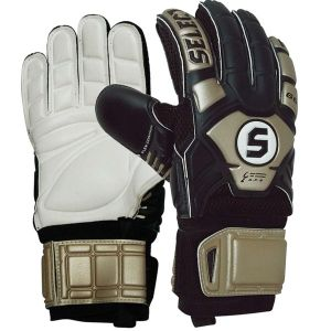 Select 66 Protect Match Glove