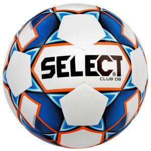 Select Club DB Ball