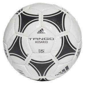 adidas Tango Rosario Ball