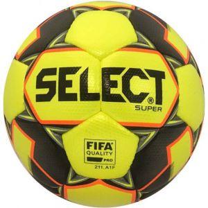 Select Super Fifa