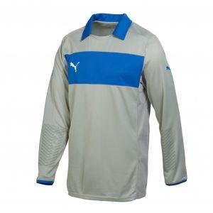 Puma PowerCat 1.12 Goalkeeper Shirt