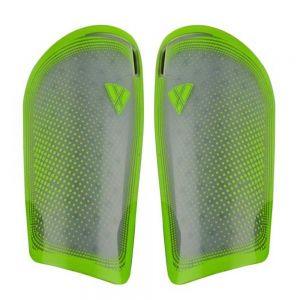 Vizari Athletico Guard w/ Pocketed Sleeve