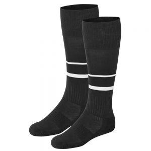 Final Decision Classic 2 Stripe Ref Sock