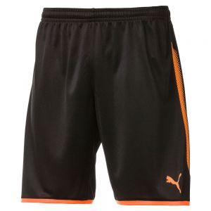 PUMA Goalkeeper Shorts