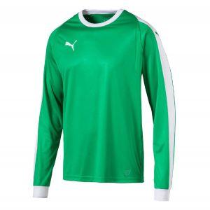 PUMA Liga Goalkeeper Jersey