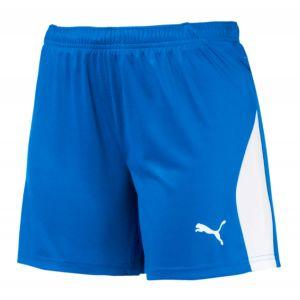 PUMA  Liga Women's Short