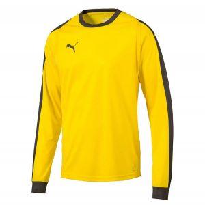 PUMA Youth Liga Goalkeeper Jersey