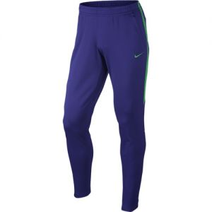 Nike Women's Knit Pant