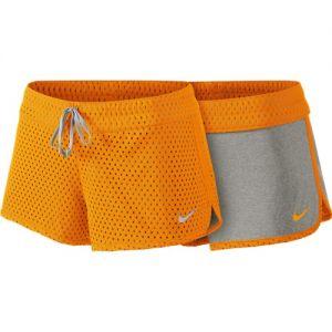 Nike Women Gym Reversible Short