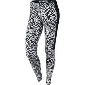 Nike Women Leg-A-See Printed Tight