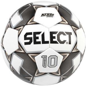 Select Numero 10 NFHS Ball
