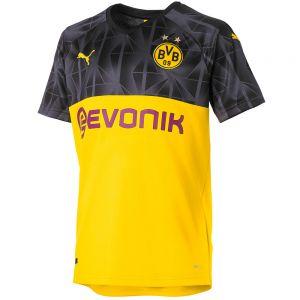 PUMA Borussia Dortmund 2019 Youth Cup Jersey