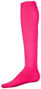 Red Lion Patriot Florescent Socks