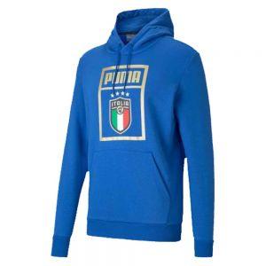 PUMA Italy DNA Hoody