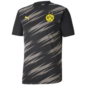PUMA Borussia Dortmund Stadium Jersey