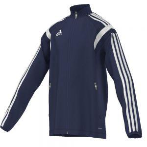 adidas Youth Condivo 14 Training Jacket