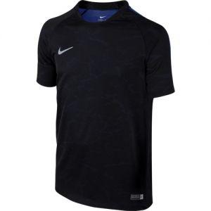 Nike Youth Flash CR7 Top