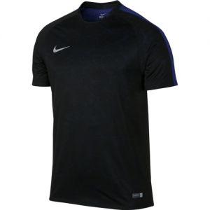 Nike Flash CR7 Top