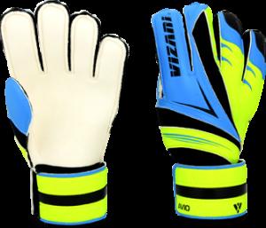 Vizari Youth Avio Protect Goalkeeper Glove