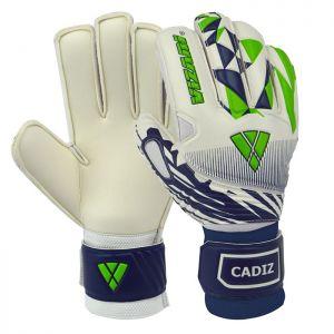 Vizari Cadiz Finger Protect Gloves