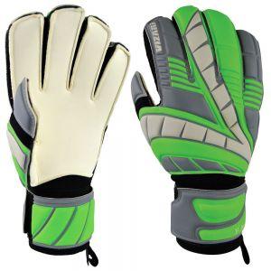 Vizari V Force Pro Protect Goalkeeper Glove