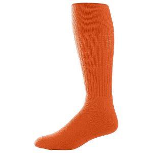 Leggero Polyester/nylon MM Sock