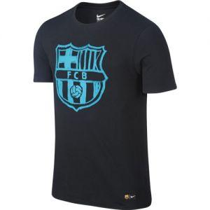Nike Barcelona 2016 Crest Tee