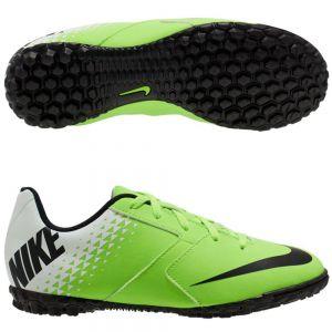 Nike Jr. BombaX Turf