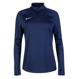 Nike Women's Squad 17 Drill Top 2