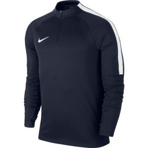 Nike Youth Squad 17 Drill Top 2