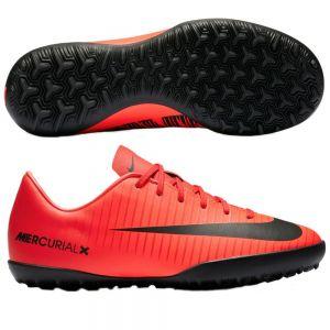 Nike Jr. MercurialX Victory VI TF