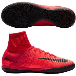 Nike Jr. MercurialX Proximo II IC