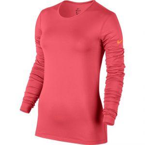 Nike Women's Pro Warm Top