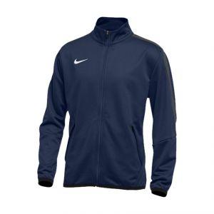 Nike Youth Epic Jacket