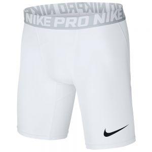 Nike Pro Men's Compression Short