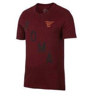 Nike Roma Squad Tee