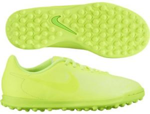 Nike Jr. MagistaX Ola II TF