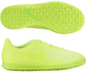 Nike Jr. MagistaX Ola II IC