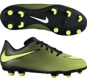Nike Junior Bravata II FG