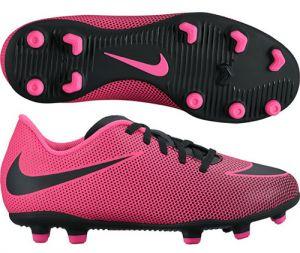 Nike Jr. Bravata FG