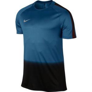 Nike CR7 Squad Top
