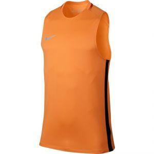 Nike CR7 Sleeveless Squad Top