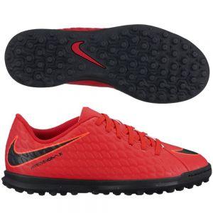 Nike Jr. HypervenomX Phade III TF